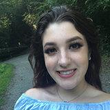 Savannah R.'s Photo