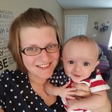 Photo for Nanny Needed For 1 Child In Arizona City