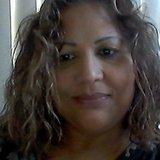 Maritza S.'s Photo