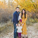 Photo for Loving Nanny Needed For 2 Children In Boise.
