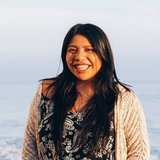 Araceli C.'s Photo