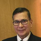 Dr Andre E.'s Photo