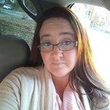 Jessica J.'s Photo