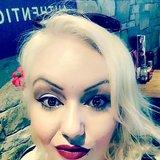 Adriana I.'s Photo