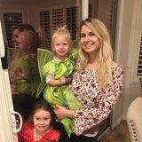 Photo for Nanny Needed For 2 Children In Buckeye.