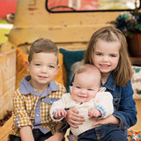 Photo for We Are Looking For A Kind, Energetic Nanny To Care For Our 3 Sweet Children! Nanny