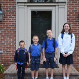 Photo for After School Pick Up And Care Needed For 3 Kids In Inver Grove Heights.
