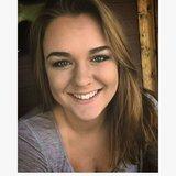 Shelby W.'s Photo