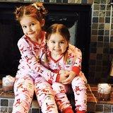 Photo for Babysitter Needed For 2 Children In Akron
