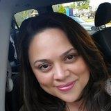 Belinda P.'s Photo