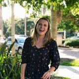 Lindsay C.'s Photo