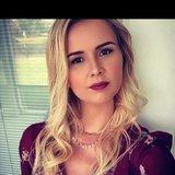 Katelyn I.'s Photo
