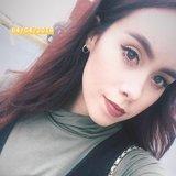 Sofia M.'s Photo