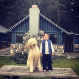 Photo for In Home Nanny Needed In Anacortes