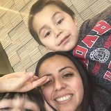 Photo for Trustworthy Bilingual (Spanish) Responsible Nanny