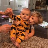 Photo for Part Time Nanny Needed For 2 Children In Janesville.