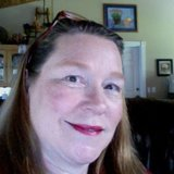 Photo for Mobility Assistance And Companionship Part-time Support Needed For My Mother In Fallbrook, CA.