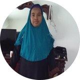 Zanab S.'s Photo