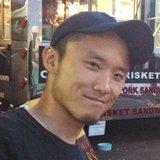 Nam K.'s Photo