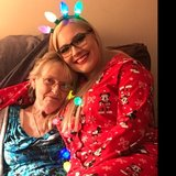 Photo for Flexible Companion Care Needed For My Mother In Brandon