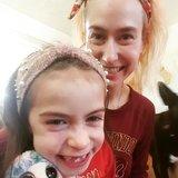 Photo for Babysitter Needed For 2 Children In Beech Grove