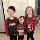 Photo for Nanny Needed For 3 Children In Casselberry.