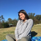 Allyson R.'s Photo