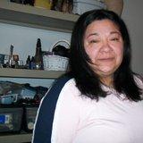 Dora M.'s Photo