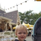 Photo for Babysitter/Nanny Needed For 1 Child In Kent