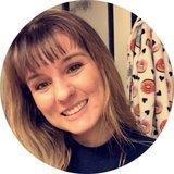 Leanne D.'s Photo