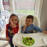Photo for Babysitter Needed For 2 Children In Vancouver.