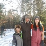 Photo for Nanny Needed For 1 Child In Imlay City