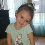 Photo for 3 Year Old Little Girl Needs A Sitter A.s.a.p