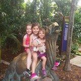 Photo for Babysitter Needed For 3 Children In Saint Paul