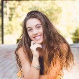 Nicole L.'s Photo