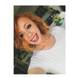 Kayla E.'s Photo