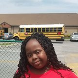 Photo for Seeking A Special Needs Caregiver With Speech Delay, Down Syndrome, Diabetes Experience In Ringgold.