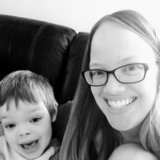 Photo for Part Time Nanny Needed For 2 Children In Springville.