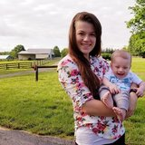 Photo for Nanny Needed For 1 Child In Erlanger