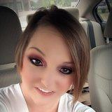 Samantha O.'s Photo