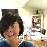 Mei Z.'s Photo
