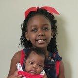 Photo for Babysitter Needed For 2 Children In Bessemer.
