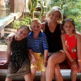 Photo for Part-Time Nanny Needed For 3 Children In Wyncote / Glenside