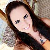 Aubrey M.'s Photo