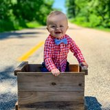 Photo for Nanny Needed For One Day A Week And Date Nights!