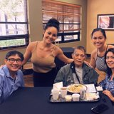 Photo for Mobility Assistance Full-time Support Needed For My Father In Las Vegas, NV.