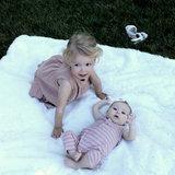 Photo for Energetic, Loving Part Time Babysitter Needed For 2 Children In Stockton