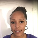 Photo for Looking For A Test Prep, English, Math Tutor In Lithonia.
