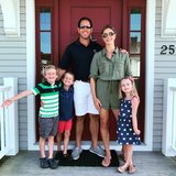 Photo for Nanny Needed For 3 Children In Marblehead