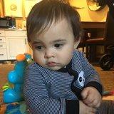 Photo for Nanny Needed For 1 Child In Aliso Viejo